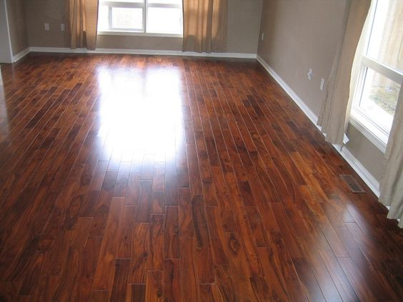 Trafficmaster Glueless Laminate Flooring full size of flooring33 stirring trafficmaster glueless laminate flooring image ideas traffic master glueless Trafficmaster Glueless Laminate Flooring Is The Best Path To Choose When You Are Going To Find