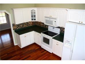 50 Kitchen Cabinets Xenia Ohio Ideas Home Decor French Home Decor Kitchen Furniture Design
