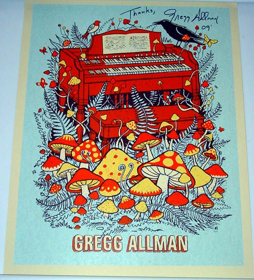 http://www.autographpros.com/~autokas4/images/allman-gregg-poster24x18a.jpg