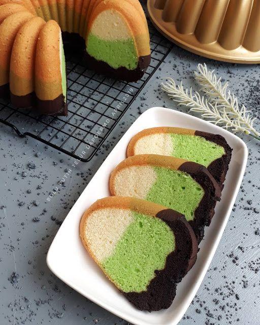 Sponge Cake Putih Telur By Uthinute Resep Aneka Kue Enak Cake Recipes Classic Cake Cake