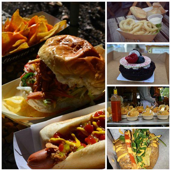 Oferta gastronómica MadrEAT! http://bit.ly/1QzFoHB