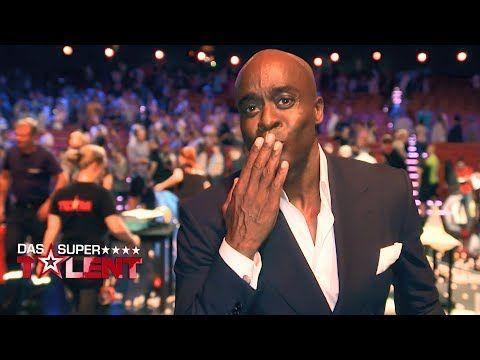 Das Supertalent 2019 Die Jurycastings Mit Dieter Bohlen Live Erleben So Geht S Conn3ctor Super Talent Dieter Bohlen Soziale Netzwerke