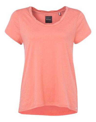 Gsus Sindustries Shirt ´Bleecker´ koralle