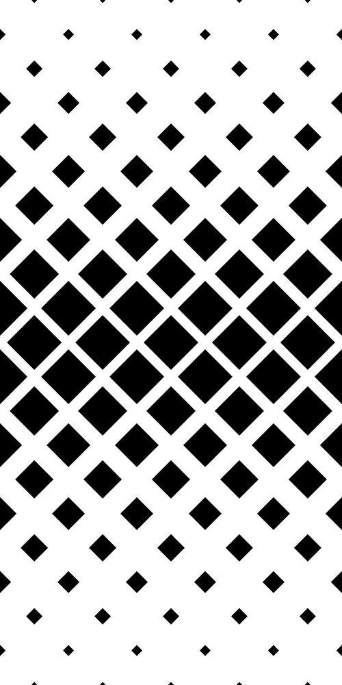 15 Square Patterns Eps Ai Svg Jpg 5000x5000 Geometric
