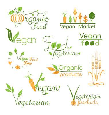 vegan starter kit nz