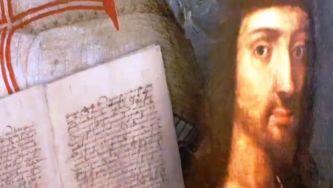 A carta de Pêro Vaz de Caminha, escrita em 1 de Maio de 1500 em Porto Seguro (Brasil), é a primeira notícia de um país e um povo até então desconhecidos. Guardada na Torre do Tombo, integra o registo da Memória do Mundo da Unesco desde  29 de Julho de 2005