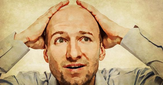 15 Natural Remedies For Alopecia Areata (Hair Loss) |