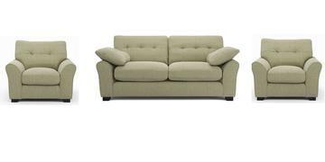 Camari Fabric Cushy Sofa Sets Collection In 5 Colors Sofa Sofa Set L Shape Sofa Set