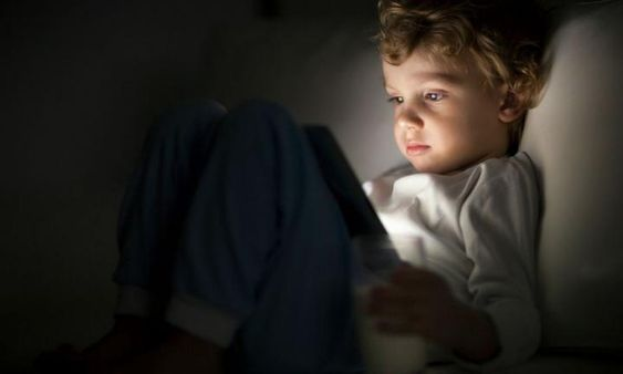 Today's kids are suffering from the visual fatigue and one big reason for that is the extensive exposure to digital screens. There are plenty of informative pieces written on the effects of over exposure to screens, the risks of extended Web usage and the dangers of obsessive texting habits among teens. Yet many of the …