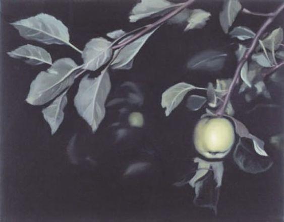 Karyn Lyons Paintings