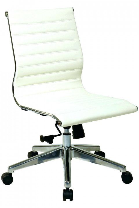 Desk Chair No Arms Diy Wall Mounted Desk Chair Wall Mounted Desk Mesh Office Chair
