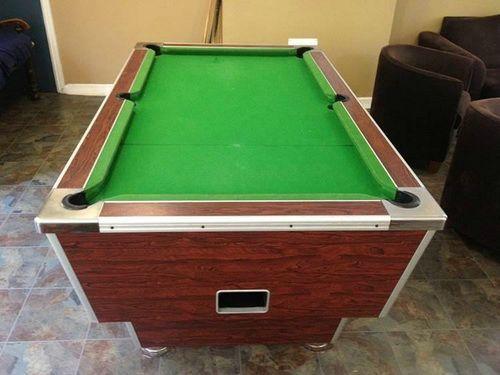 Small Pool Table Room Ideas | Pool Table Accessories | Pinterest | Small  Pool Table, Pool Table Room And Pool Table
