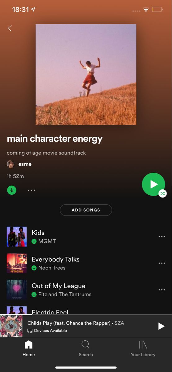 Go Check Out And Follow This Playlist Ez04happy On Spotify Song Playlist Music Lyrics Songs Music Mood