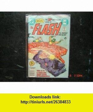 The Flash (No. 300) Carmine Infantino, Bob Smith ,   ,  , ASIN: B000E8ZQQ6 , tutorials , pdf , ebook , torrent , downloads , rapidshare , filesonic , hotfile , megaupload , fileserve
