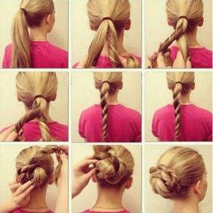 penteados-simples-como-fazer