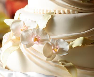 Ideas para el aniversario de bodas número 25  | eHow en Español