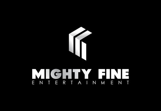MF Mighty Fine Entertainment