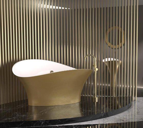 Startseite Myglassdesign Wellnessbad Aufsatzbecken Bad