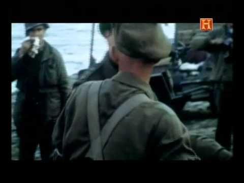 Batalla de Berlín - The Lost Evidence - YouTube