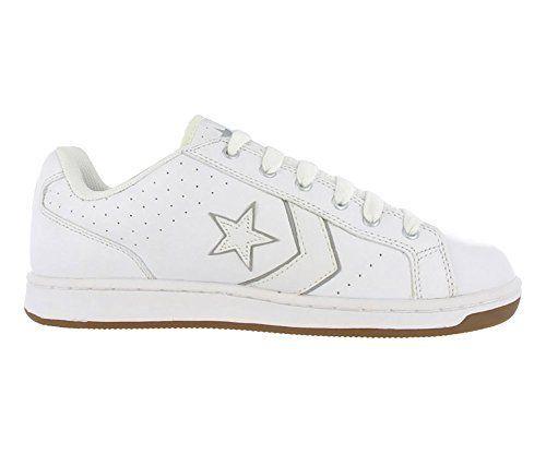 Converse Karve Ox Ankle-High Fashion