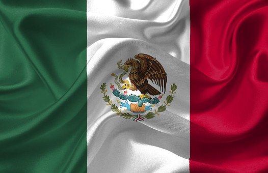 By San Jose Realtor Michelle Carr Croweviva La Raza Today Is Cinco De Mayo And It S Time To Celebrate The Holiday In San J Mexican Cinco De Mayo Mexican Flags