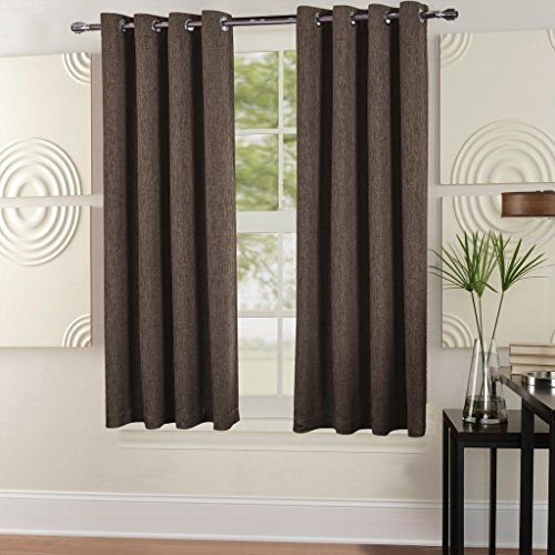 Pin By Curtain Dubai Ae On Buy Best Hotel Curtains Hotel