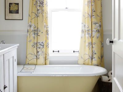 Shabby Chic Bathrooms Chic Bathrooms And Shabby Chic On Pinterest