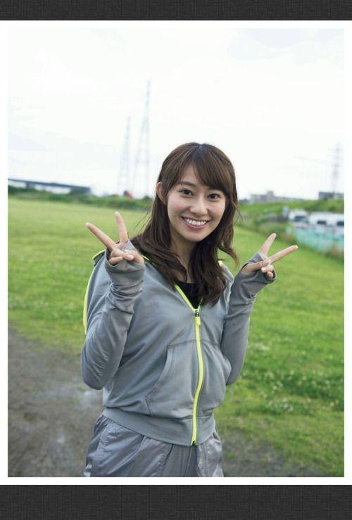 桜井玲香さんのポートレート