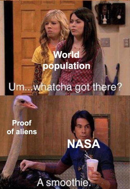Top 16 Funny Memes