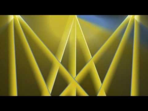 Video animation: Fireworks by Stravinsky  http://yt.cl.nr/K5LILakk5Pg   10to1 Productions