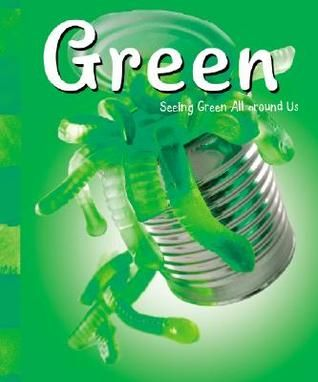 MARCH 16-20: Don't be Green with Envy! Help Celebrate St. Patrick's Day with Story Time at the Farmington Public Library. Don't forget to wear Green!