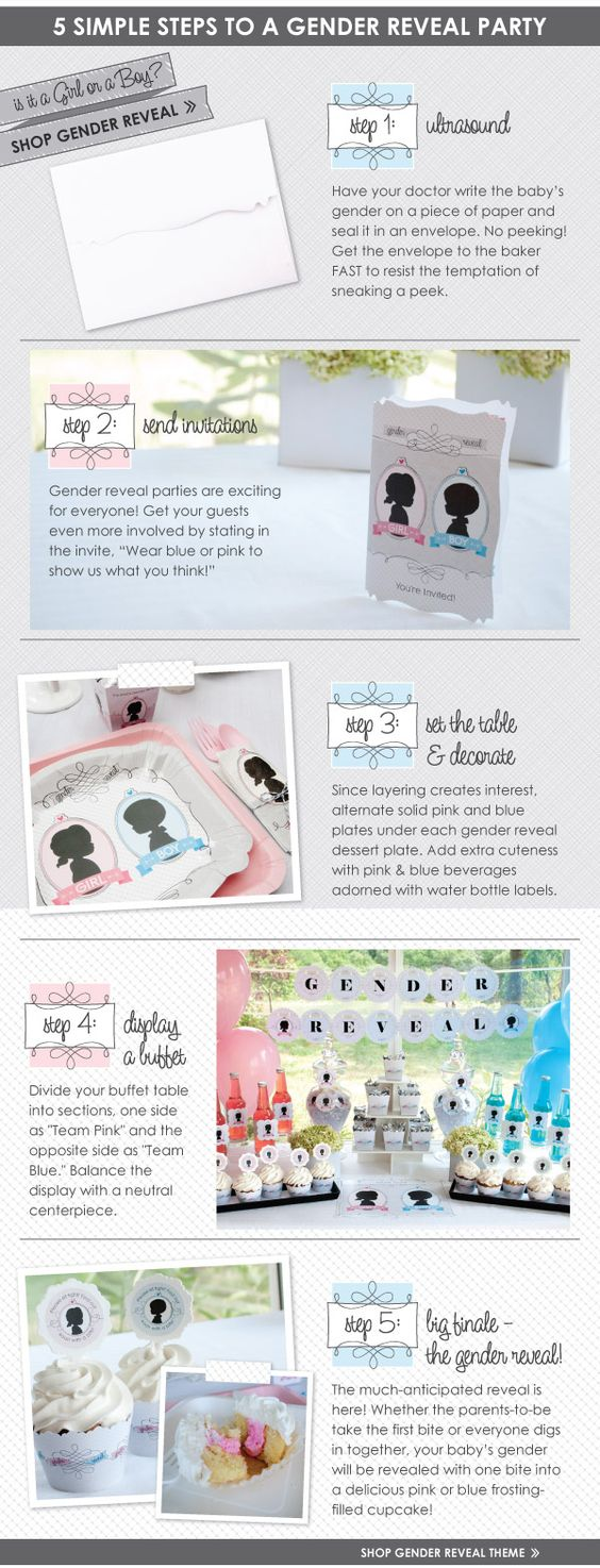 to hosting an amazing gender reveal baby shower baby shower ideas