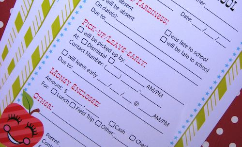 TONS of free printables: calendars, candy bar wrappers, treat toppers, home management binder-type things. All free.