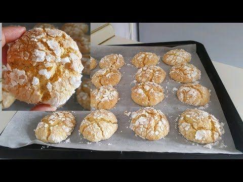 غريبة بكأس سميد بدون زبدة في قمة الروعة Youtube Food Breakfast Muffin