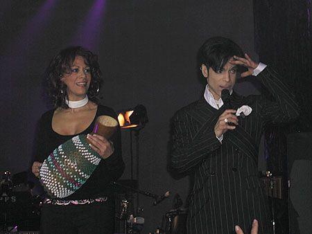 sheila e prince gay