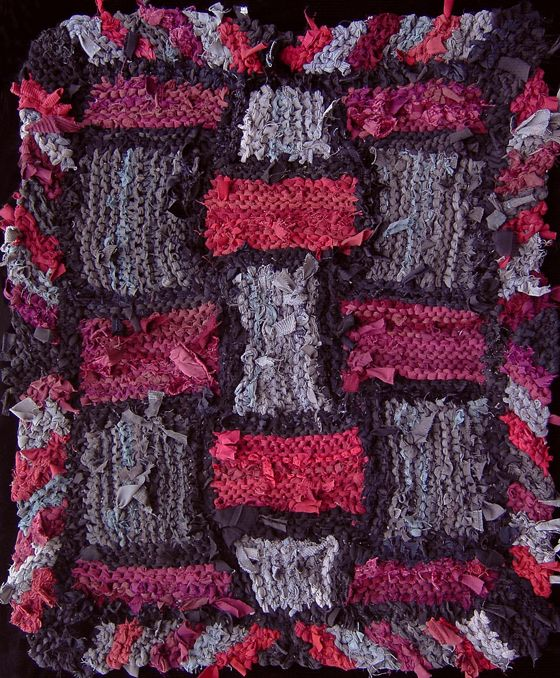 Rug Or Rag Meaning: Gray, Rugs And T Shirts On Pinterest
