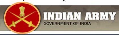 Indian Army : Territorial Army Officers  Last Date : 30th June, 2015  http://jobsnaukri.in/indian-army-territorial-army-officers/