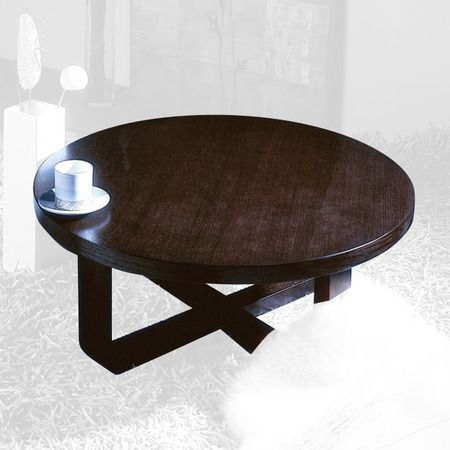 I pinned this Olive Coffee Table from the Lisa Jarvis event at Joss and Main!
