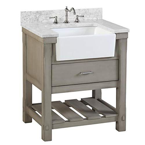 Pin On Cabin Sink Faucets Tubs