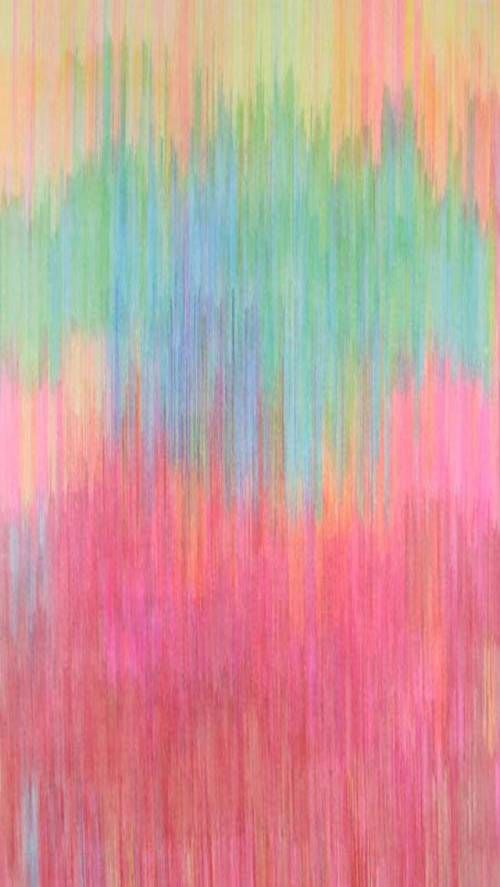 Download Faded Pastel 01 640 X 1136 Wallpapers 4425180