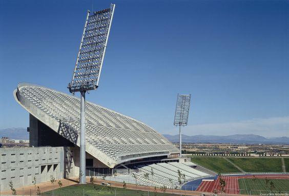 Peineta-Estadio-Atletismo-Madrid_Design-exterior-perfil-graderio-palcos-vip_Cruz-y-Ortiz-Arquitectos_DMA_29-X