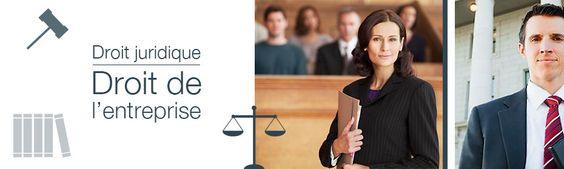 Vous pourrez exercer cette mission soit en qualité de conseiller extérieur, dans un cabinet de conseil juridique, soit en qualité de salarié au sein d'une entreprise privée.
