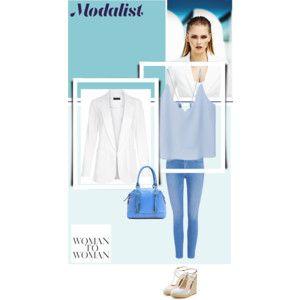 Wear Formals in Style