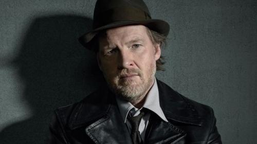 Spettacoli: #Gotham: #Harvey #Bullock protagonista del nuovo trailer (link: http://ift.tt/2cOAPiI )