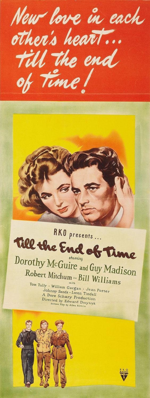Noite na alma (1946)