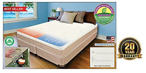 10 Adjustable Air Chamber Bed Dual Digital Firmness Regulation Low Pressure Points Air Mattress New Sleeping System 20 Yea Mattress Air Mattress Low Pressure