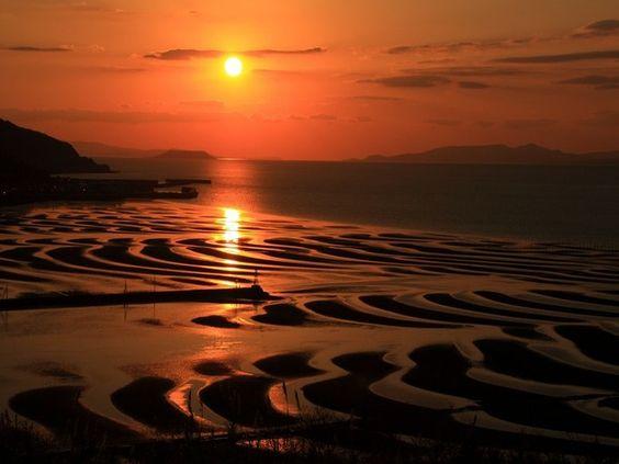 ここ、行ったことある?一度じゃ楽しみきれない「九州地方」の絶景地17選 | RETRIP