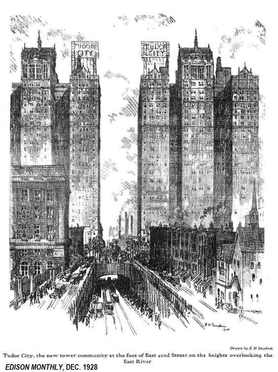 1928.12-EdisonMonthly-TudorCity