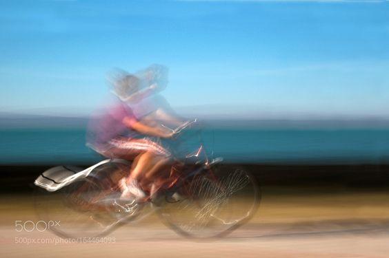 bike by tamasvoros. @go4fotos