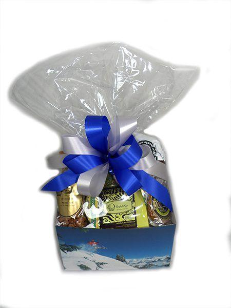 BBKase Colorado Sampler Colorado Gift Basket Ideas #Baskets #GiftBasket #CorporateGiftBasket #BasketKase #Colorado   https://bbkase.com Customizing Corporate Gift Baskets